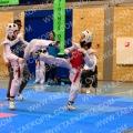 Taekwondo_Residence2014_A0325