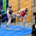 Taekwondo_Residence2014_A0331