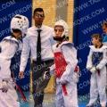 Taekwondo_Residence2014_A0338