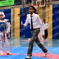 Taekwondo_Residence2014_A0340