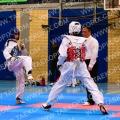 Taekwondo_Residence2014_A0345