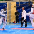 Taekwondo_Residence2014_A0346