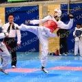 Taekwondo_Residence2014_A0351