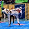 Taekwondo_Residence2014_A0354