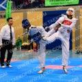 Taekwondo_Residence2014_A0359