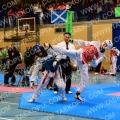 Taekwondo_Residence2014_A0362
