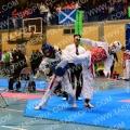 Taekwondo_Residence2014_A0363