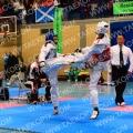Taekwondo_Residence2014_A0370