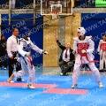 Taekwondo_Residence2014_A0372