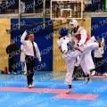 Taekwondo_Residence2014_A0374