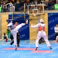 Taekwondo_Residence2014_A0384