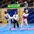 Taekwondo_Residence2014_A0388