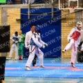 Taekwondo_Residence2014_A0390