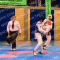Taekwondo_Residence2014_A0399