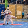Taekwondo_Residence2014_A0407