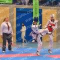 Taekwondo_Residence2014_A0411