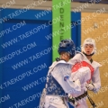 Taekwondo_Residence2014_A0417