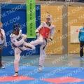 Taekwondo_Residence2014_A0420