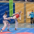 Taekwondo_Residence2014_A0423