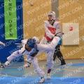 Taekwondo_Residence2014_A0432