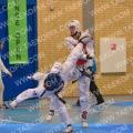 Taekwondo_Residence2014_A0433