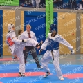 Taekwondo_Residence2014_A0438