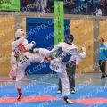Taekwondo_Residence2014_A0439