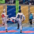 Taekwondo_Residence2014_A0441