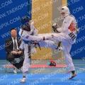Taekwondo_Residence2014_A0448