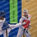 Taekwondo_Residence2014_A0451