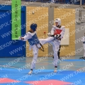 Taekwondo_Residence2014_A0456