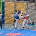 Taekwondo_Residence2014_A0461