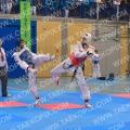 Taekwondo_Residence2014_A0464