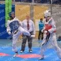 Taekwondo_Residence2014_A0466