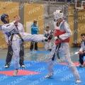 Taekwondo_Residence2014_A0469
