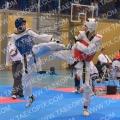 Taekwondo_Residence2014_A0473