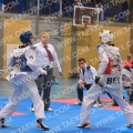 Taekwondo_Residence2014_A0476