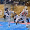 Taekwondo_Residence2014_A0479