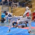 Taekwondo_Residence2014_A0480