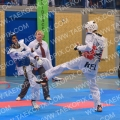 Taekwondo_Residence2014_A0485