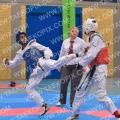 Taekwondo_Residence2014_A0486