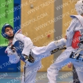 Taekwondo_Residence2014_A0489