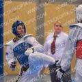 Taekwondo_Residence2014_A0491