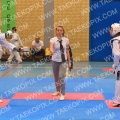 Taekwondo_Residence2014_A0502