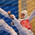 Taekwondo_Residence2014_A0509