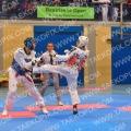 Taekwondo_Residence2014_A0511