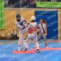 Taekwondo_Residence2014_A0513