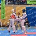 Taekwondo_Residence2014_A0519