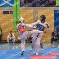 Taekwondo_Residence2014_A0521