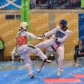 Taekwondo_Residence2014_A0523
